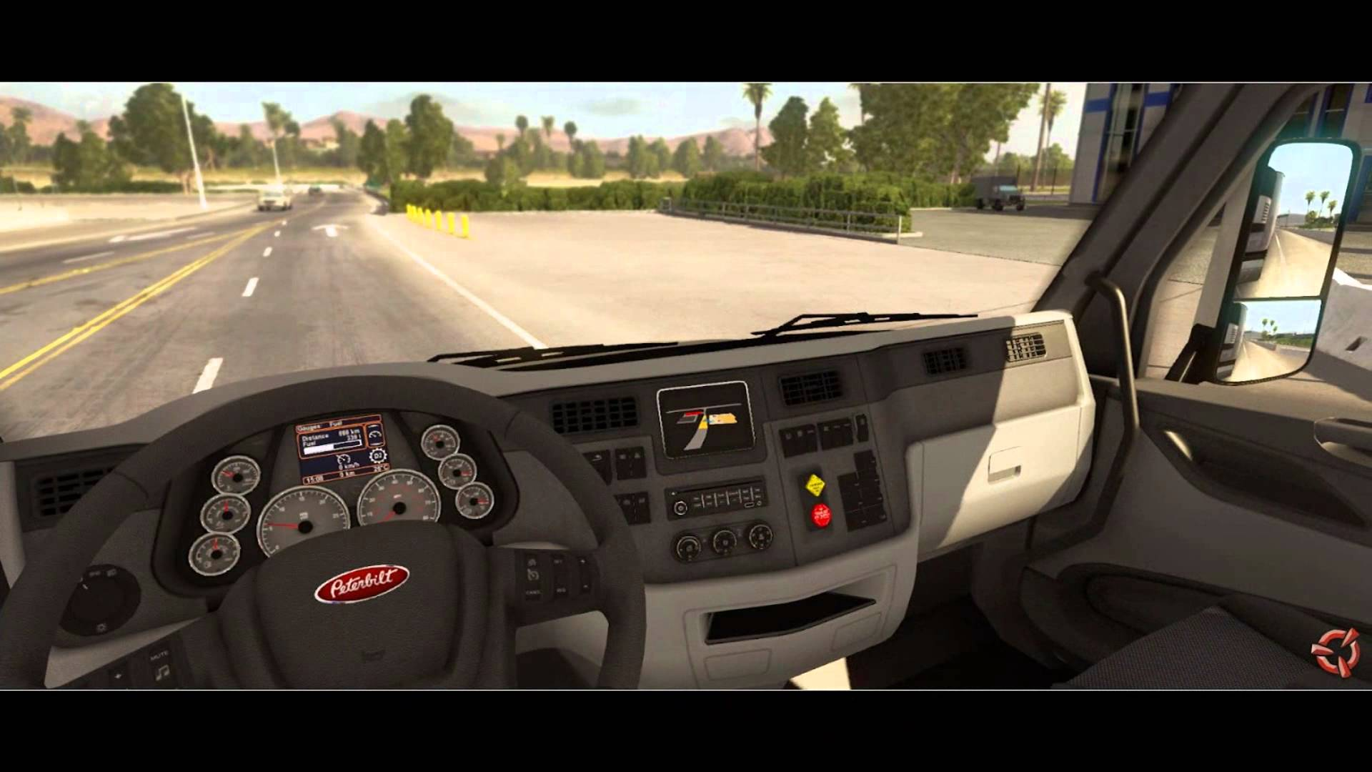 ABOUT US - American Truck Simulator mods, ATS mods