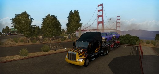 American Truck Simulator 2015 System Requirements-5