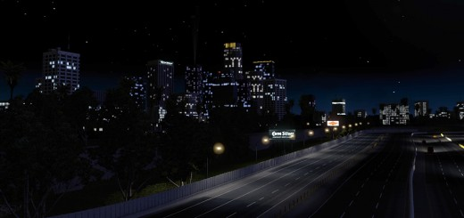 ATS Screenshot competition is rolling on!-1