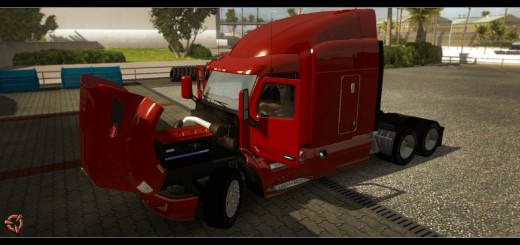 ATS team lets change of Topic and Continent!-2