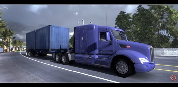 ATS team lets change of Topic and Continent!-5