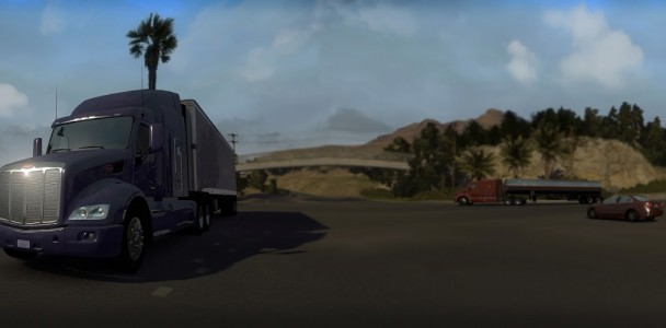 ATS team lets change of Topic and Continent!-6