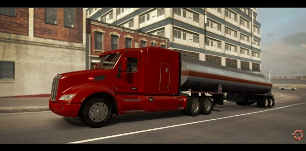 ATS team lets change of Topic and Continent!-7