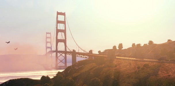 More images from the American Truck Simulator and VIDEO-2