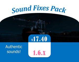 sound-fixes-pack-v17-40-ats_1